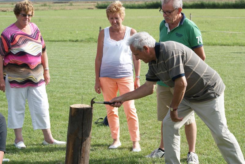 Spijkerslaan-senioren-activiteiten