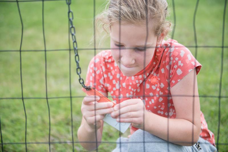 Mastermind-kids-activiteiten