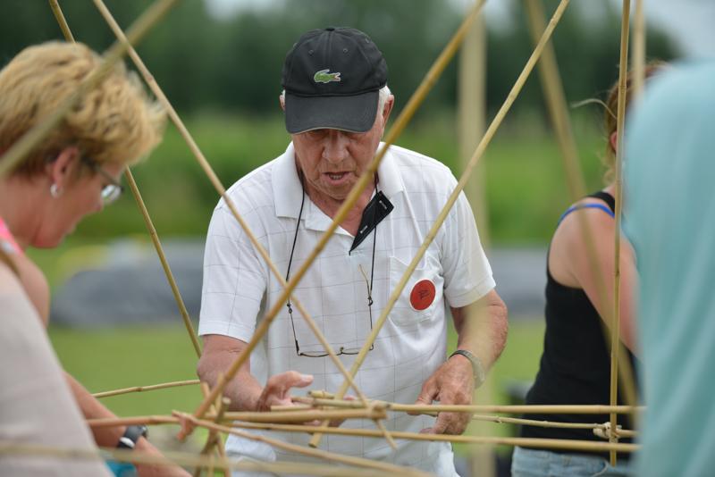 bamboe-bouwen-uitje-senioren