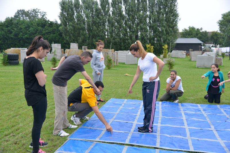 Mijnenveld-tieners-activiteiten