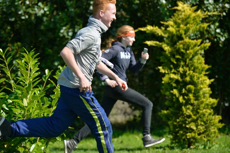 Smokkelspel-tieners-activiteiten