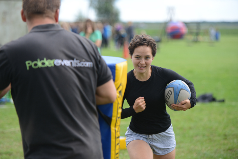 Rugby-tieners-activiteiten