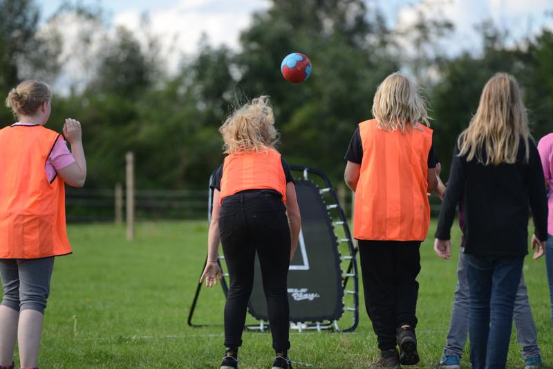 Tjoekbal-kids-activiteiten