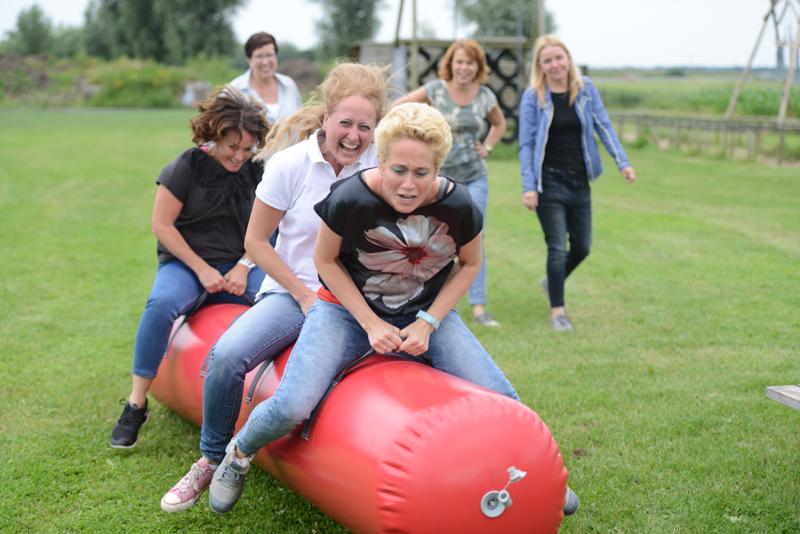 Skippyrace-volwassenen-activiteiten