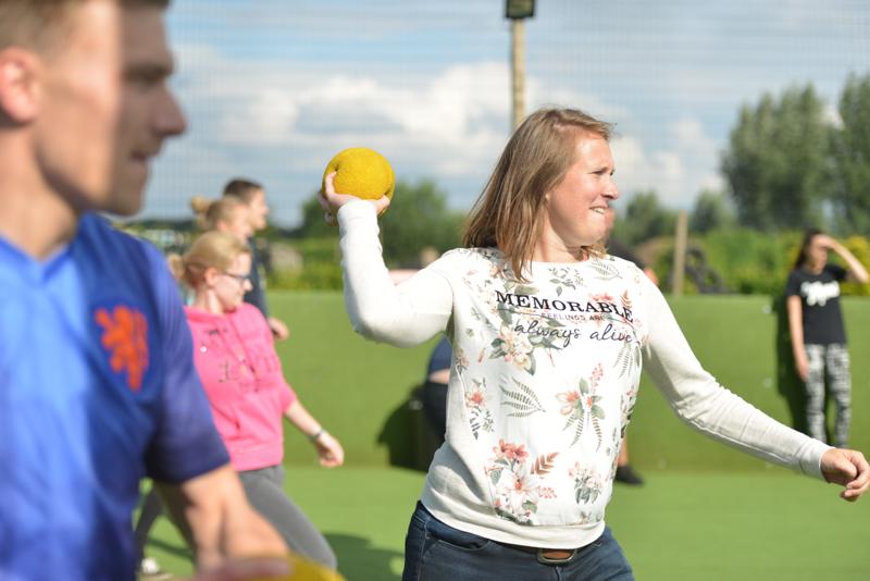 Trefbal-jong-en-oud-activiteiten