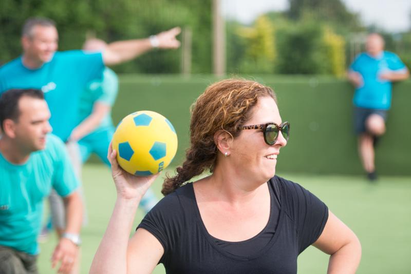 Trefbal-volwassenen-activiteiten