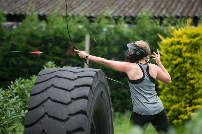 Archery-tag-tieners-activiteiten