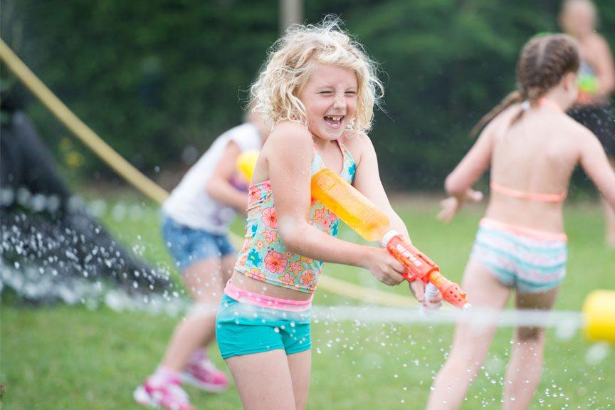 zomer-activiteit-kinderen-breda-zomerspelen
