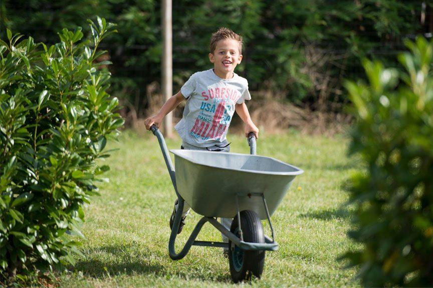 kinderfeestje-9-jaar-brabant-zeskamp-activiteiten-actief