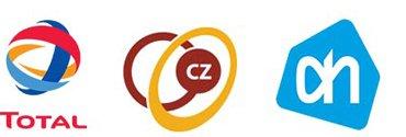 bedrijfsuitje-vol-teambuilding-en-fun-in-brabant-bedrijven-logo-polderevents