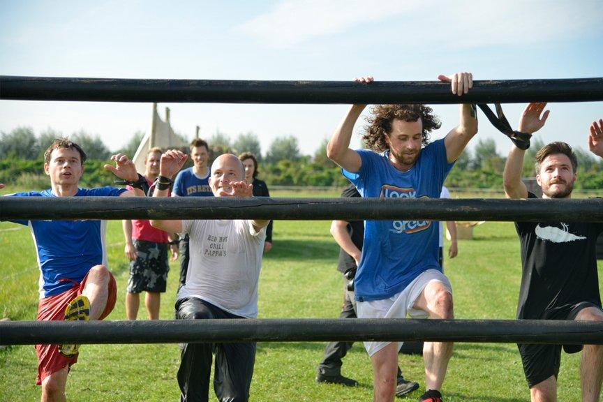 bedrijfsuitje-vol-teambuilding-en-fun-in-brabant-terras-polderevents