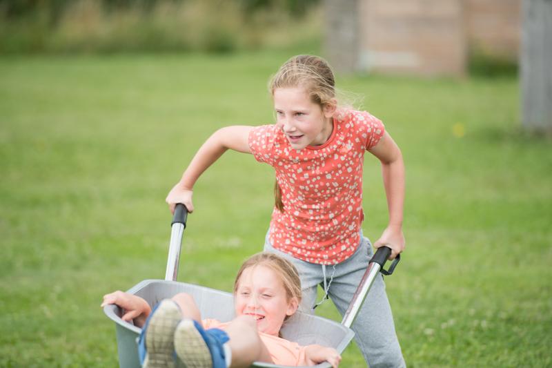 Kruiwagenrace-kids-activiteiten