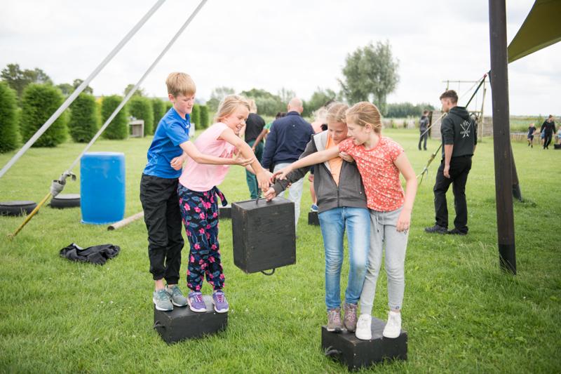 Ravijnspel-kids-activiteiten